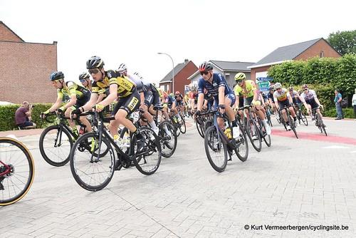 GP Rik Van Looy 2021 (325)