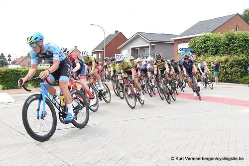 GP Rik Van Looy 2021 (321)