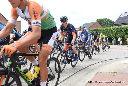 GP Rik Van Looy 2021 (284)