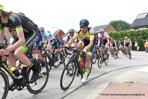 GP Rik Van Looy 2021 (277)