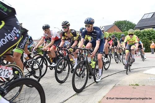 GP Rik Van Looy 2021 (266)