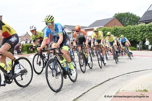GP Rik Van Looy 2021 (248)