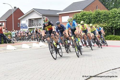 GP Rik Van Looy 2021 (245)