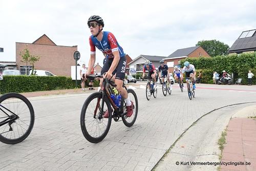 GP Rik Van Looy 2021 (232)