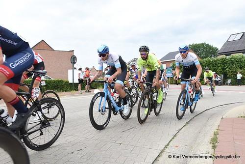GP Rik Van Looy 2021 (225)