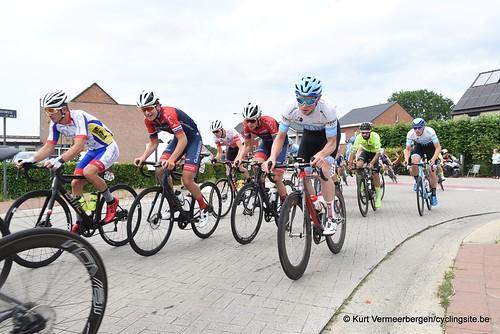 GP Rik Van Looy 2021 (223)