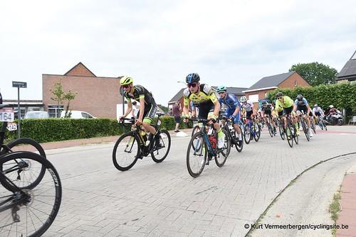 GP Rik Van Looy 2021 (216)
