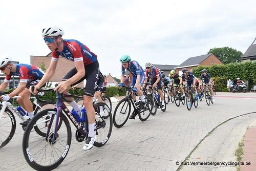 GP Rik Van Looy 2021 (209)