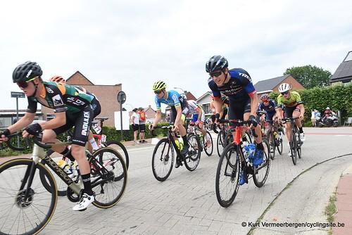 GP Rik Van Looy 2021 (198)