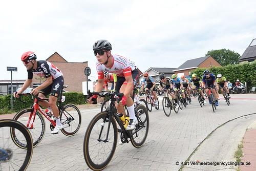 GP Rik Van Looy 2021 (195)