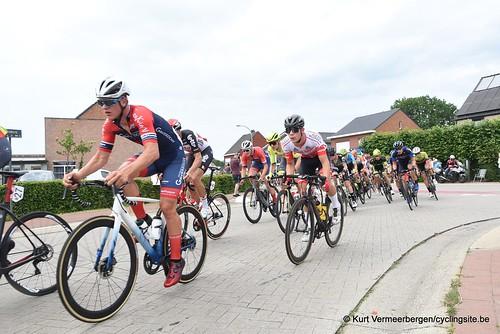 GP Rik Van Looy 2021 (194)
