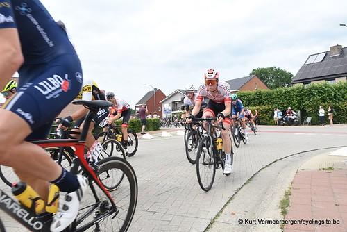 GP Rik Van Looy 2021 (188)