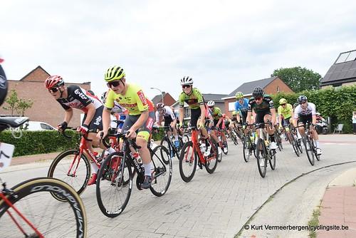 GP Rik Van Looy 2021 (174)
