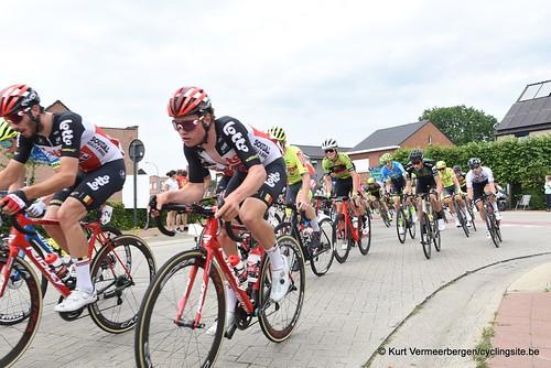 GP Rik Van Looy 2021 (173)