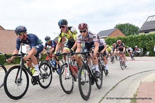 GP Rik Van Looy 2021 (171)