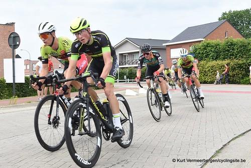 GP Rik Van Looy 2021 (148)