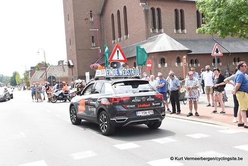 GP Rik Van Looy 2021 (136)
