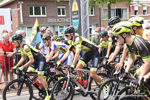 GP Rik Van Looy 2021 (111)