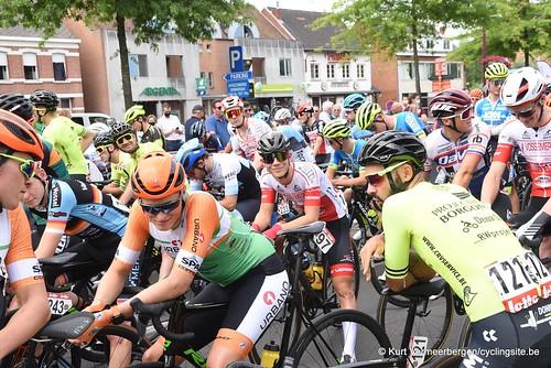 GP Rik Van Looy 2021 (98)