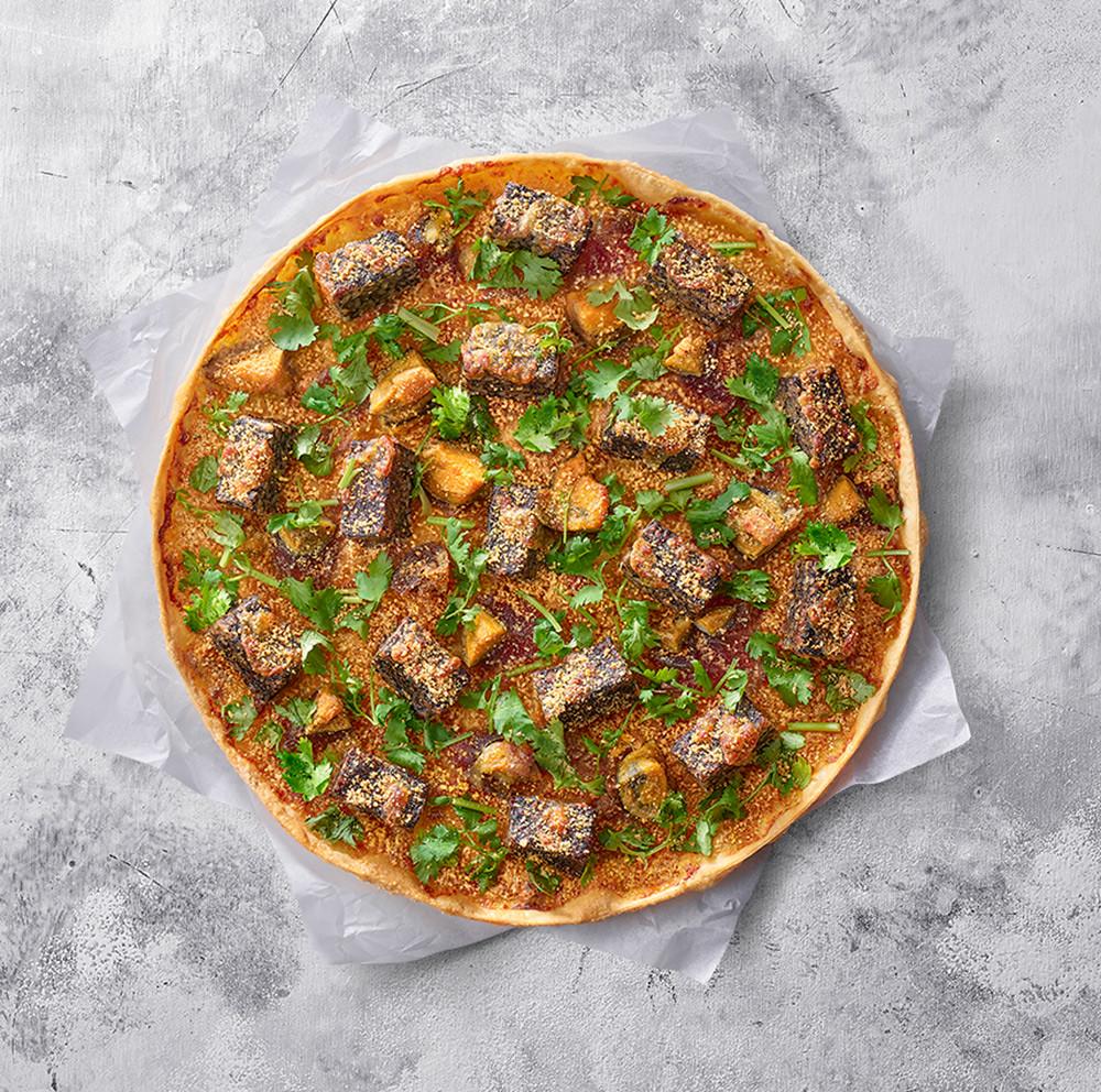pizzahut 210629-2