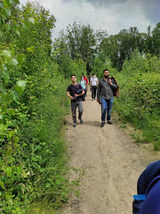 26-06-2021 BJA Friendship Committee Walk in the Forest - IMG_20210626_150629