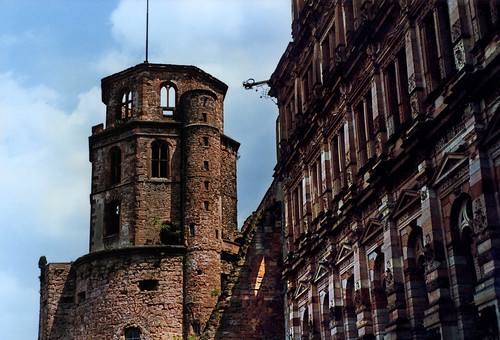 "Heidelberger Schloss (19) • <a style=""font-size:0.8em;"" href=""http://www.flickr.com/photos/69570948@N04/51279511197/"" target=""_blank"">Auf Flickr ansehen</a>"