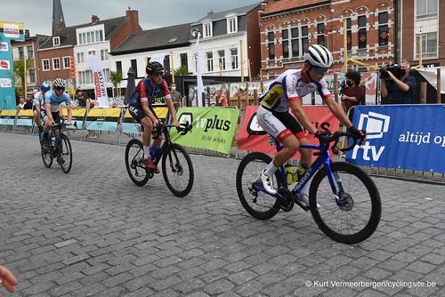 GP Rik Van Looy 2021 (478)