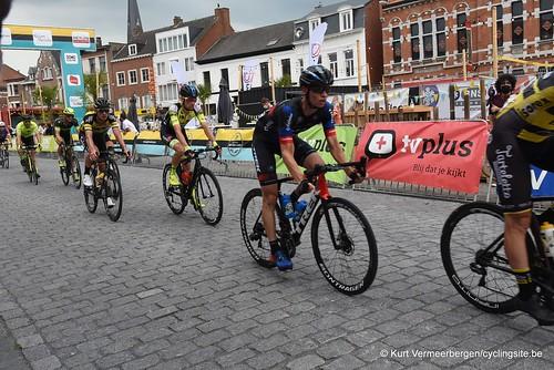 GP Rik Van Looy 2021 (449)