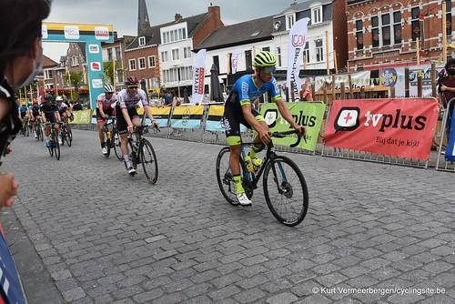 GP Rik Van Looy 2021 (422)