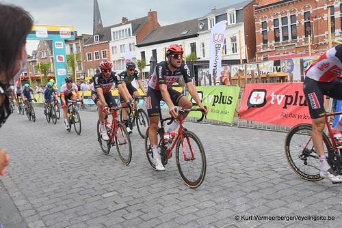 GP Rik Van Looy 2021 (405)