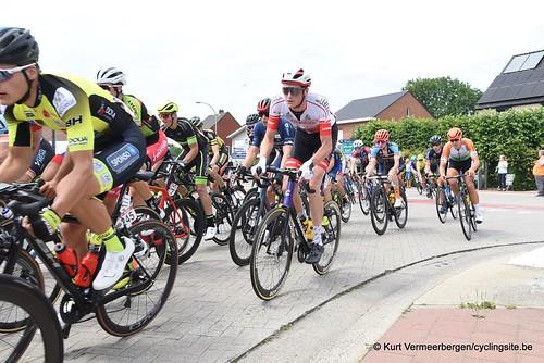 GP Rik Van Looy 2021 (279)