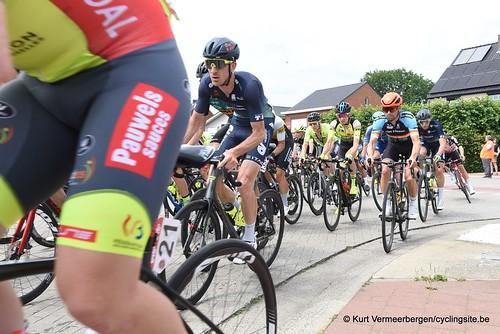 GP Rik Van Looy 2021 (269)