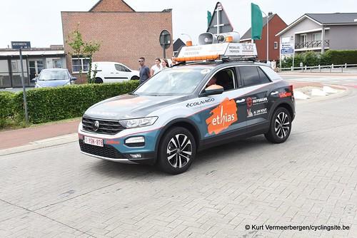 GP Rik Van Looy 2021 (238)