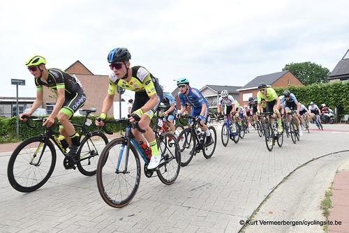 GP Rik Van Looy 2021 (217)
