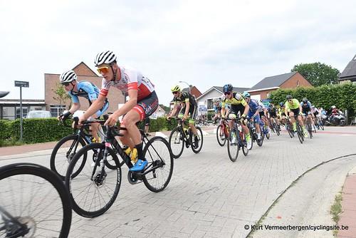 GP Rik Van Looy 2021 (215)