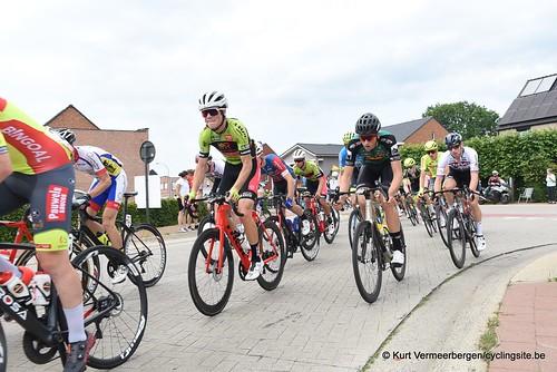 GP Rik Van Looy 2021 (175)
