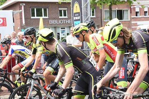 GP Rik Van Looy 2021 (113)