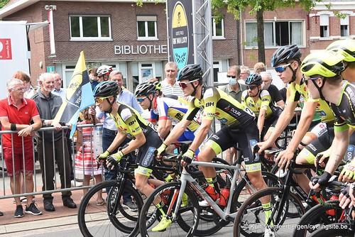 GP Rik Van Looy 2021 (110)