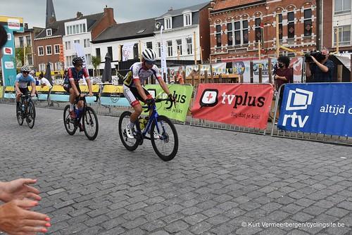 GP Rik Van Looy 2021 (477)