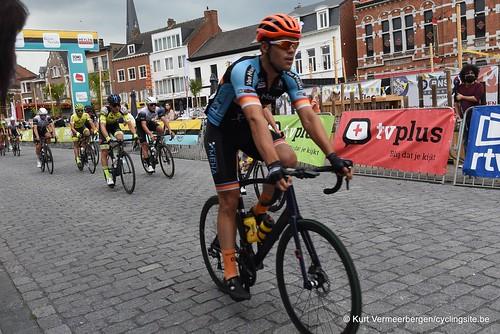 GP Rik Van Looy 2021 (434)
