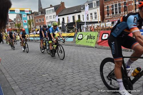 GP Rik Van Looy 2021 (429)