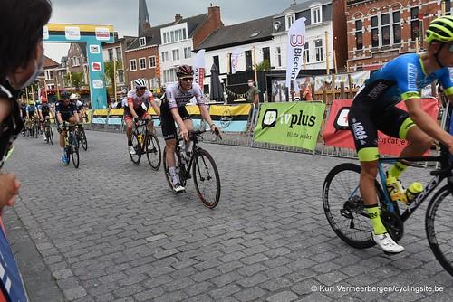 GP Rik Van Looy 2021 (423)