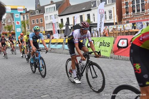 GP Rik Van Looy 2021 (398)