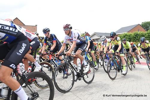 GP Rik Van Looy 2021 (337)