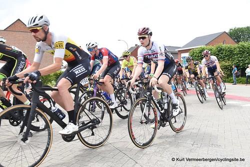 GP Rik Van Looy 2021 (331)