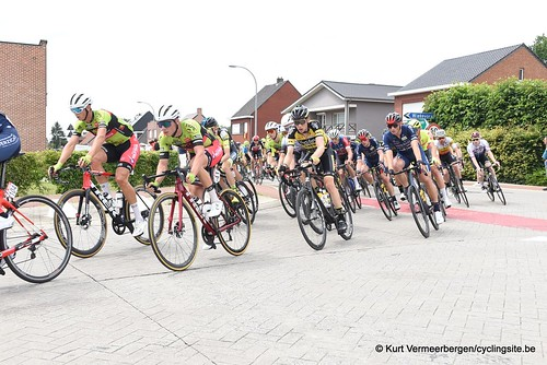 GP Rik Van Looy 2021 (323)