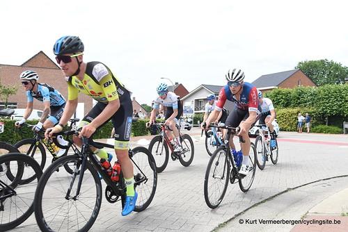 GP Rik Van Looy 2021 (297)
