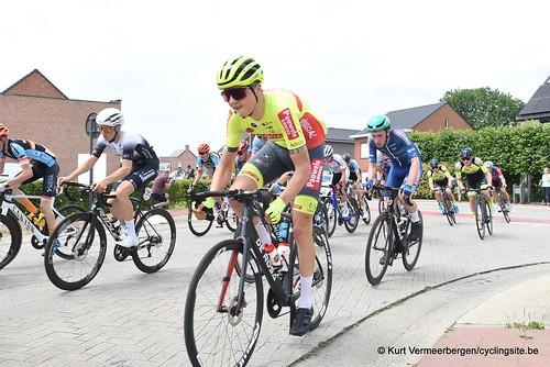 GP Rik Van Looy 2021 (290)