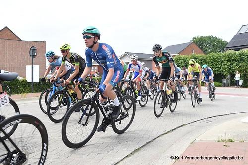 GP Rik Van Looy 2021 (286)