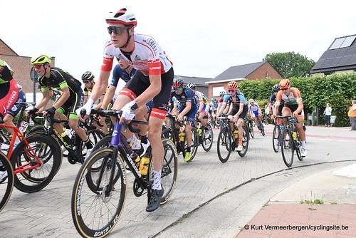 GP Rik Van Looy 2021 (280)